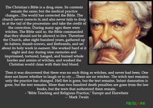 twain Christians-bible-is-a-drug-store-650x462